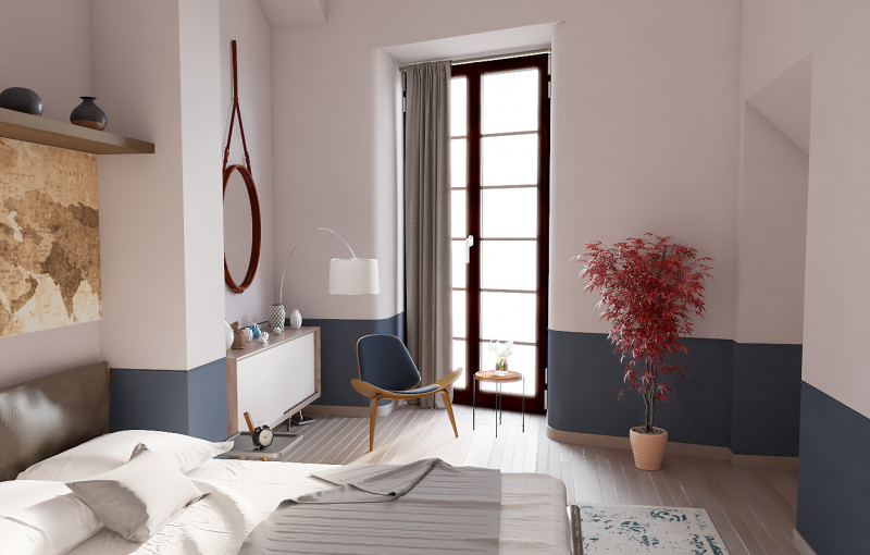 Decoración virtual - Referencia B52442277